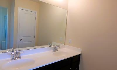 Bathroom, 447 Christiane Way, 2