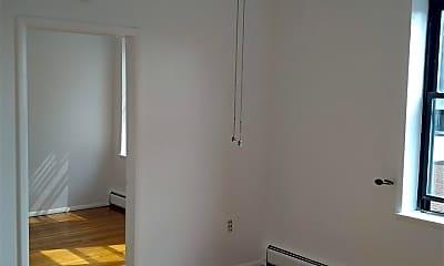Bedroom, 2700 John F. Kennedy Blvd 410, 1
