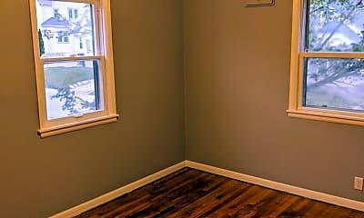 Bedroom, 3734 W Miller Ln, 1