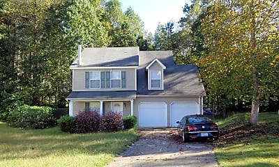 Building, 6261 Wager Ct, 0