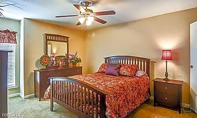 Bedroom, 3700 Watonga Blvd, 0