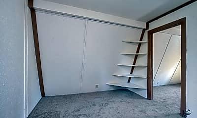 Bedroom, 2135 Sojourn Ln, 2