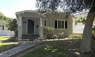 Building, 104 Westmont Dr, 0