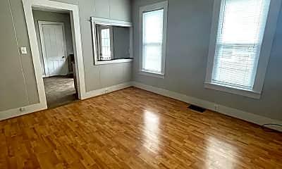 Living Room, 97 Pendleton St, 1