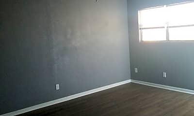 Bedroom, 1507 N 8th St, 1