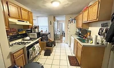 Kitchen, 271 North St, 0