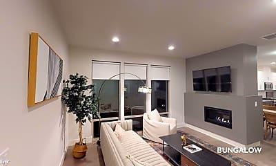 Living Room, 8216 N Chautauqua Blvd, 0