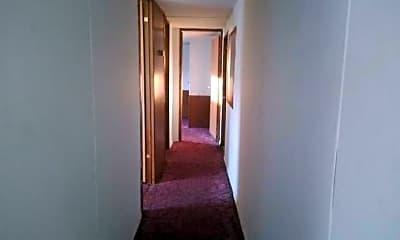 Bedroom, 10 Wayne Way, 1