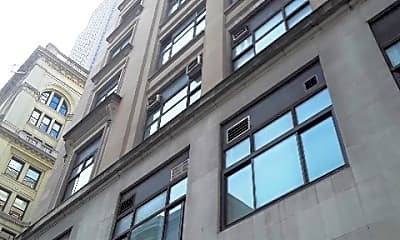 Building, 372 5th Ave 4G, 0