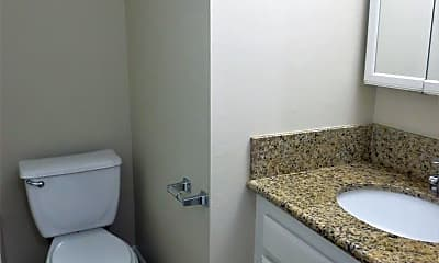 Bathroom, 33855 Copper Lantern St, 2