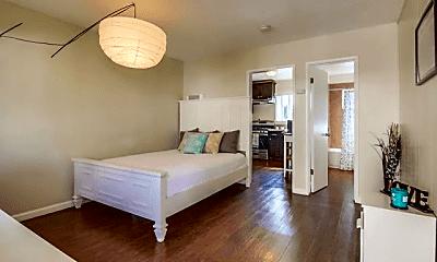 Bedroom, 2249 Ulric St, 0
