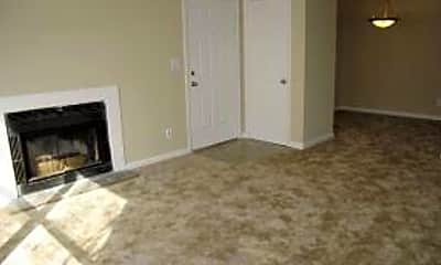 Harpeth Trace Apartment Homes, 0