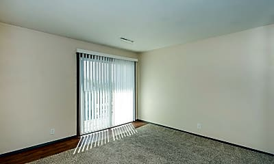 Living Room, 3535 Central Ave, 1