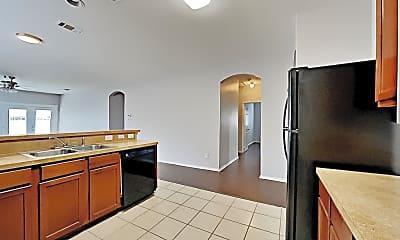Kitchen, 608 Bushdale Drive, 1