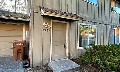 Building, 2702 E 31st Ave, 0