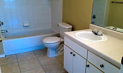 Bathroom, 10582 Windsor Lake Ct, 2