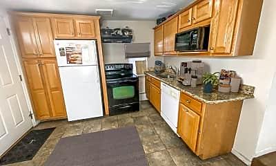 Dining Room, 151 Matsonford Rd, 2