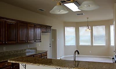 Kitchen, 4905 Vaquero Ct, 2