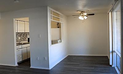 Bedroom, 546 Wilson Bridge Dr, 1