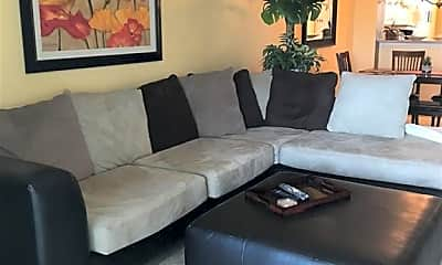 Living Room, 11041 Gulf Reflections Drive C305, 1