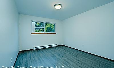 Bedroom, 11541 Greenwood Ave N, 2