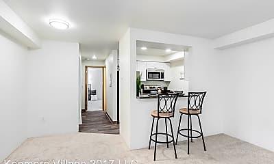 Dining Room, 17620 80th Ave NE, 0