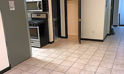 Kitchen, 1071 Morris Park Ave, 1