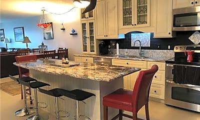 Kitchen, 1316 Capella S 1316, 1