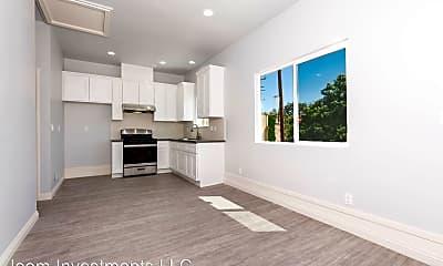 Living Room, 11658 Rio Hondo Pkwy, 0