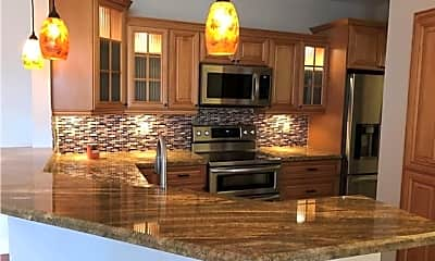 Kitchen, 4508 SW 160th Ave, 0