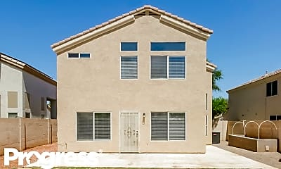Building, 2548 N 131st Ln, 2