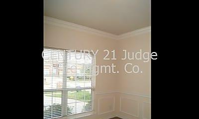 Bedroom, 4105 Rancho Del Norte Trail, 1