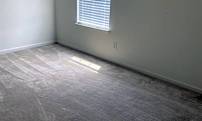 Bedroom, 9124 Tansel Creek Rd, 1
