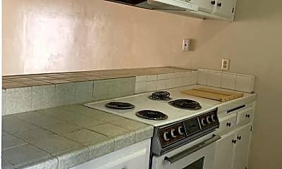 Kitchen, 2316 Eric Way, 1
