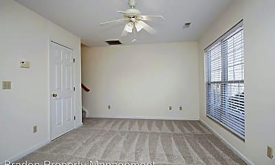 Bedroom, 116 Danbury Ct, 1