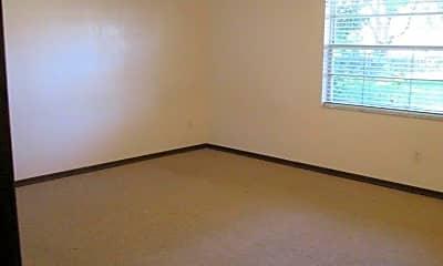Bedroom, 1235 Edna Dr, 2