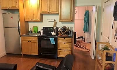Kitchen, 842 Dorchester Ave, 0