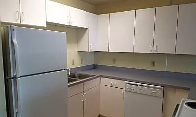 Kitchen, 2655 Ore Mill Rd, 1