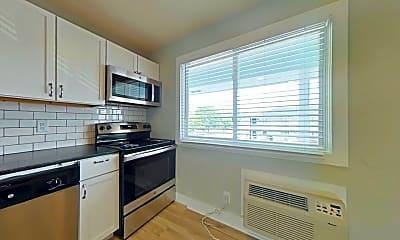 Kitchen, 1409 E Gold Coast Rd, 1