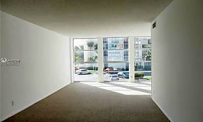 Living Room, 501 Three Islands Boulevard 204, 0