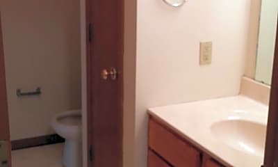 Bathroom, 3263 Hopkins Dr, 1