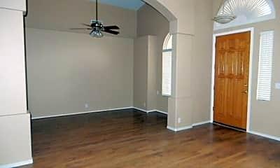 Bedroom, 6072 W Irma Ln, 2