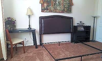 Living Room, 2980 Stevenson Ranch Ct, 2
