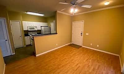 Bedroom, 4254 NE Meadow Creek Cir, 1