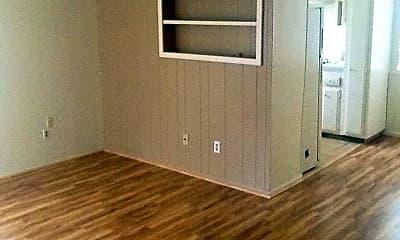 Bedroom, 4928 Coronado Ave, 1