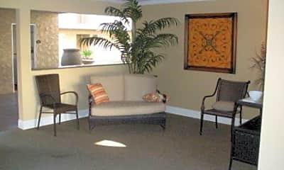 Bahia Jewell Apartment Homes, 1