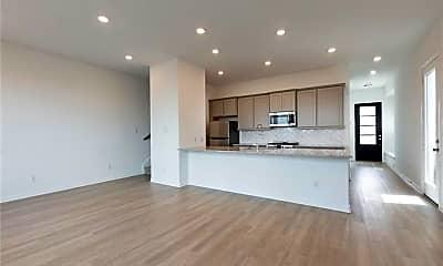 Kitchen, 4059 Champlain Way, 1