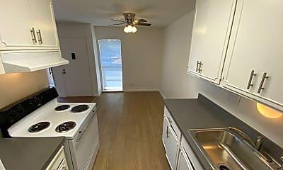 Kitchen, 1050 Oak Grove Rd, 0