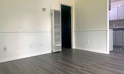 Living Room, 308 Kenbrook Dr, 1