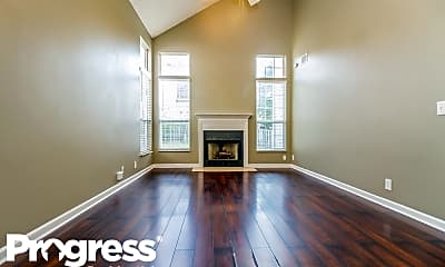 Living Room, 4237 Chesney Glen Dr, 1